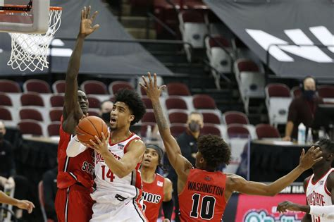 Ohio State basketball vs UMass Lowell preview: TV info ...