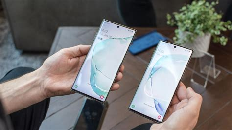 samsung galaxy note 10 availability samsung galaxy note 10 release date samsung s new phablets are out now expert reviews