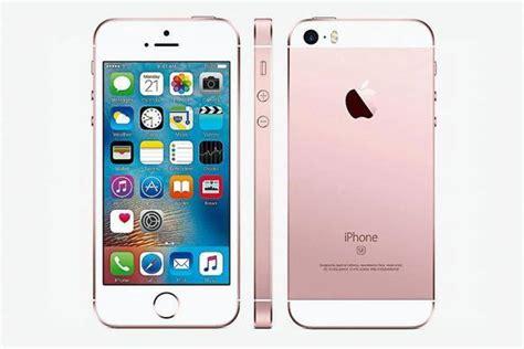 apple unveils new iphone se review apple iphone se livemint