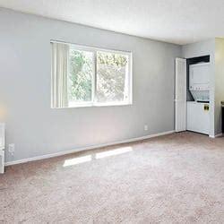 latitude apartment homes latitude apartment homes 59 fotos y 27 rese 241 as 41215
