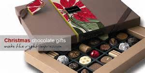 buy luxury christmas chocolates online send chocolate gifts delivered by post chocolate