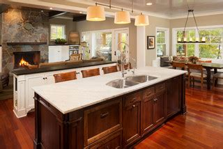 kitchen design pics comfortable cottage style traditional kitchen 1307