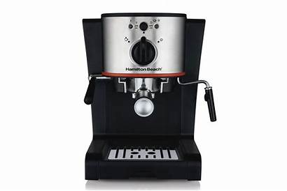 Espresso Machine Machines Affordable Maker Cappuccino Stars