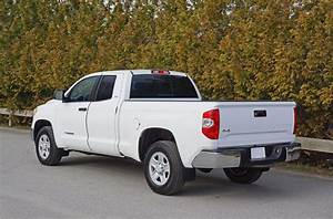 2015 toyota tacoma dealer invoice price vs msrp canada With tacoma invoice price
