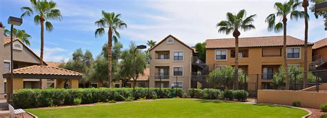 Apartments In Phoenix Az, Rancho Ladera Apartments In