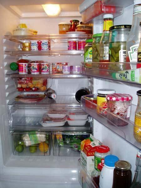 comment avoir une maison bien rangee 5 habitudes pour avoir une cuisine toujours bien rang 233 e