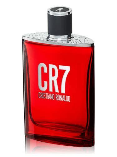 cristiano ronaldo parfum cr7 cristiano ronaldo cologne a new fragrance for 2017