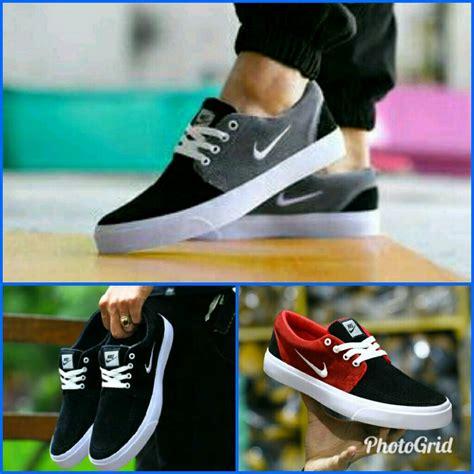 Sepatu Nike Md Series jual sepatu nike md runner series import nike adidas