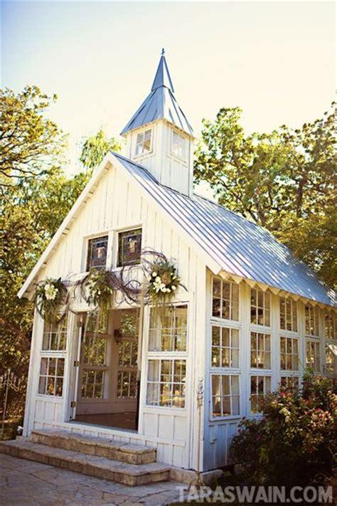 13 Best Backyard Shed Wedding Ideas Shed Liquidators