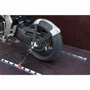 Schwacke Liste Motorrad Kostenlos Berechnen : transportsicherung ~ Themetempest.com Abrechnung