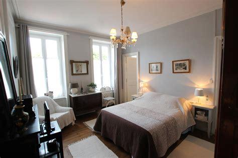 chambre hote barfleur bons plans vacances en normandie chambres d 39 hôtes et gîtes