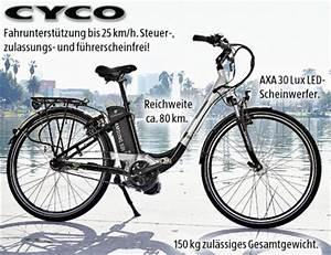 Aldi Süd Fahrrad 2017 : aldi e bike 2014 das pedelec vom discounter ~ Jslefanu.com Haus und Dekorationen