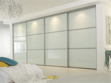 cheap mirrored sliding wardrobe doors sliding wardrobe