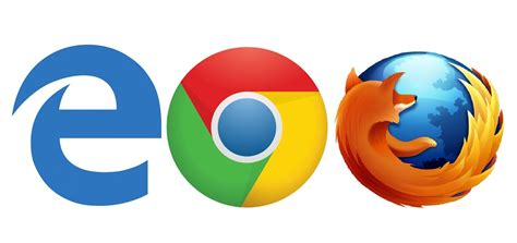 The Best Browser The Best Browser For Battery Chrome Vs Edge Vs