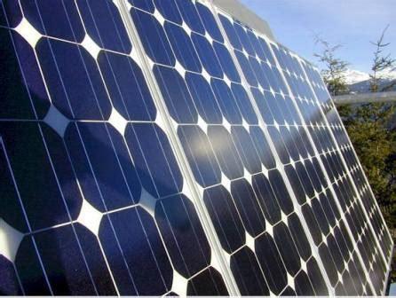 Расчет окупаемости солнечной электростанции сэс на практическом примере