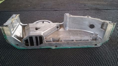 volvo  stock  timing covers tpi