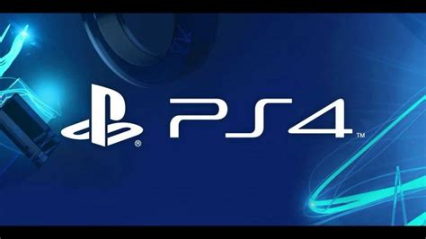 Ps4 Animated Wallpaper - cool ps4 wallpaper wallpapersafari