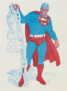 Your Favorite Superman Pictures - Page 94 - The ...