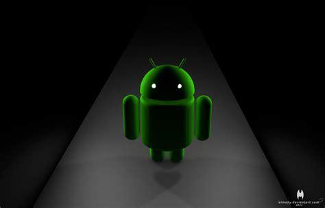 wallpaper  android mobile wallpapersafari