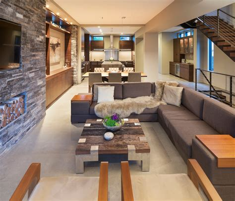 Modern Organic Home In Lake Calhoun, Minneapolis. Live Room Ideas. Ideas For Living Rooms On A Budget. Living Room White And Black. Leopard Living Room. Living-rooms.co.uk. Living Room Theatres Boca Raton. Lights For Living Room Ideas. Living Room Sofa Beds