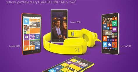 lumia 1320 lumia 830 lumia 930 lumia 1520 ads of bangladesh