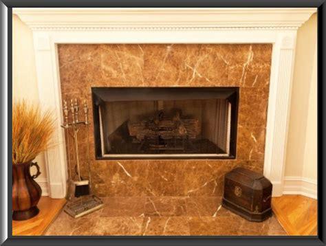 Fireplace Backsplash Allentown Pa. Industrial Console. Small Wet Bar. Teppanyaki Grill. Outdoor Patio Furniture