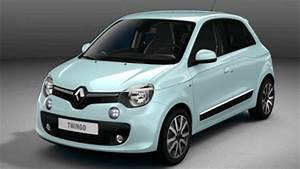 Renault Twingo Intens : renault twingo 3 iii 1 0 sce 70 intens 2 e6 neuve essence 5 portes saint maur centre val de loire ~ Medecine-chirurgie-esthetiques.com Avis de Voitures