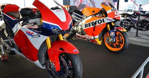 motogp bikes cost  million