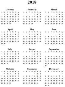 calendar printable printable calendar mini calendars