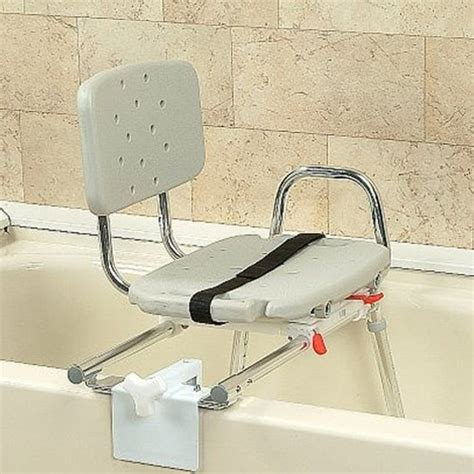 5 best sliding transfer bench great gift for those with