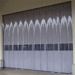 Kälteschutzvorhang Für Türen : pvc k lteschutz zugluftschutz pvc schutz vorhang ~ Watch28wear.com Haus und Dekorationen