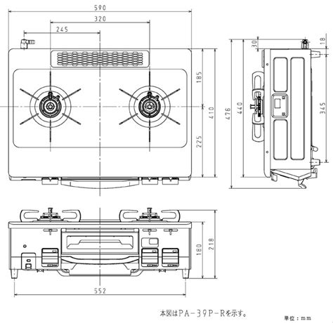 standard stove width for cabinets the contemporary gas cooktop sizes intended for property
