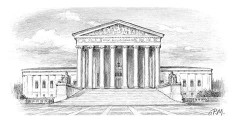 Supreme Court Clipart Free Clipart Supreme Court Clipground