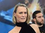 Robin Wright says Kevin Spacey Deserves Another Chance ...