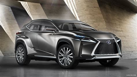 2019 Lexus Rx 350 Review  Car Models 2018 2019