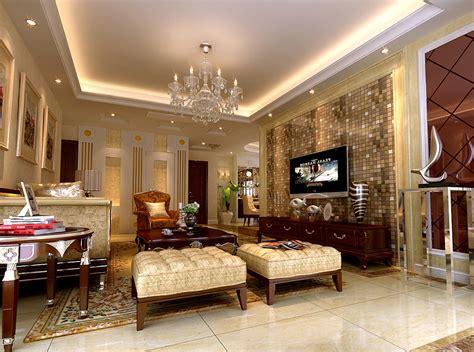 design living room   living room lighting