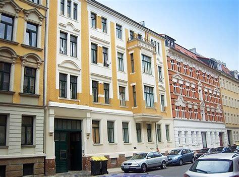 Wohnung Kaufen Zum Vermieten by Geb 228 Udewertermittlung Wertgutachten Immobilie