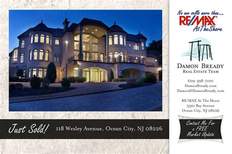 Real Estate Direct Mail Design   Eyely Design. Ct Bankruptcy Attorneys Las Vegas Eye Doctors. Credit With Bad Credit History. Veterinary Technician Salary California. Divorce Attorney Arlington Tx. Hepatitis C Genotype 1 How To Register Domain. Hotel Castellane Toulouse Online Stock Ticker. Best Treatment For Depression. Severe Cramps During Period Dodge Ram Blue