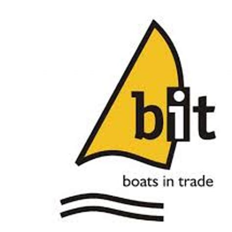 Boat In Etrade Commercial by Boats In Trade