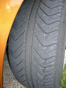 Usure Pneu Interieur : usure des pneus selon r glementation photos inside ~ Maxctalentgroup.com Avis de Voitures