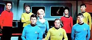 The Original Series Podcasts – Trekabout: A Star Trek Podcast