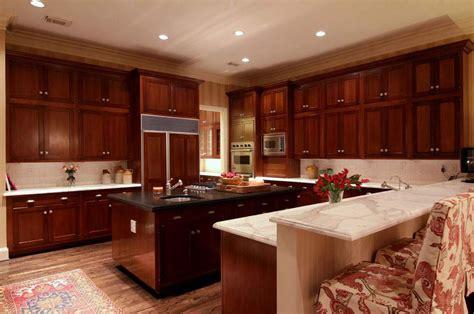 kitchen design austin dream kitchen designs   gourmet