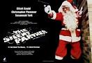 Vagebond's Movie ScreenShots: Silent Partner, The (1978)