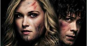 100 Pics Serie Tv : hollywood spy 39 the girl king 39 trailer on christina queen of sweden with sarah gadon francois ~ Medecine-chirurgie-esthetiques.com Avis de Voitures