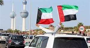 Kuwait approves draft legislation allowing 'stateless ...
