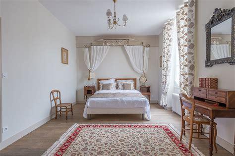 chambre familiale blois la chambre omega la perluette chambres d 39 hôtes de