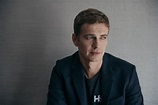 Hayden Christensen delivered pizza incognito to prep for ...