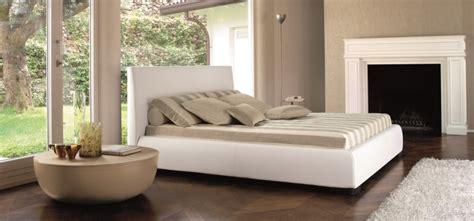 insonorisation chambre chambre quels couleurs meubles et décoration choisir