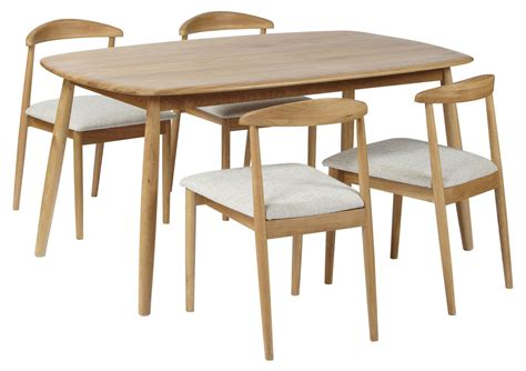 cheap dining table and 4 chairs 8 cheap dinning chairs hobbylobbys info