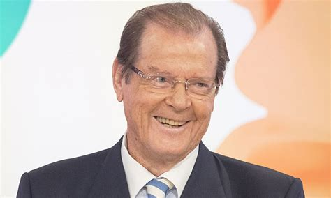 roger moore passed away sir roger moore dead actor passes away aged 89